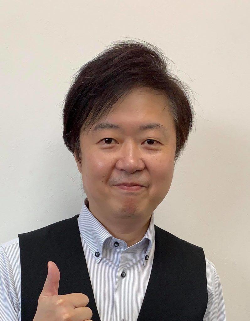 株式会社 大湊 大湊 茂 様