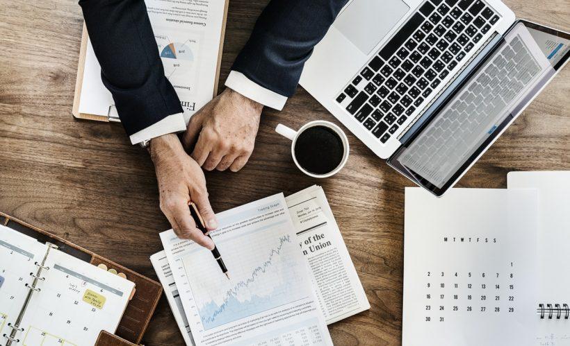 正しい経営判断のための判断基準と直感の関係