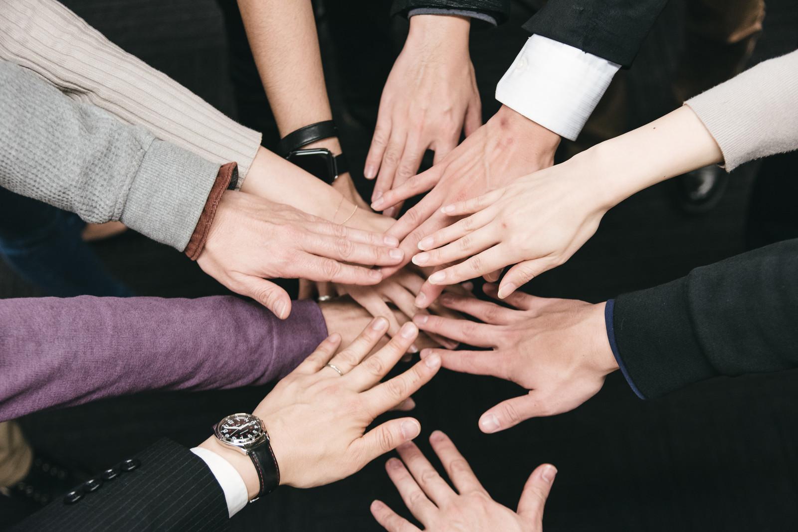 経営判断は、心理的盲点を外せば成功する!