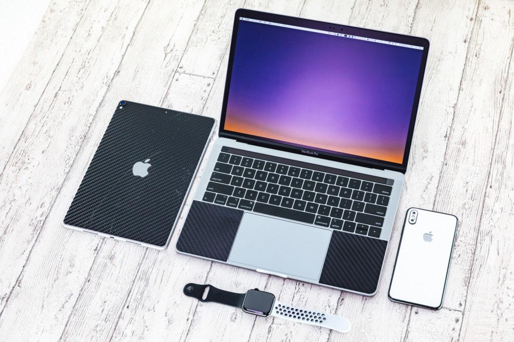 ビジネス、パソコン
