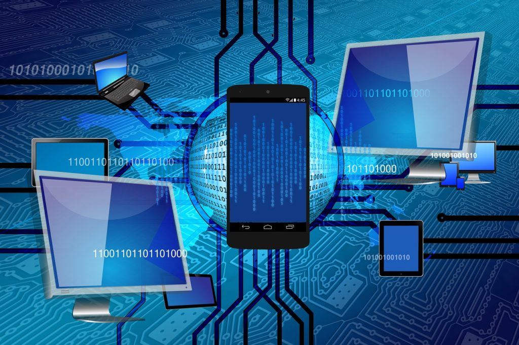 ロボットとコミュニケーションの未来